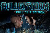 《子弹风暴:完全版》Steam新史低促销入手只需12元