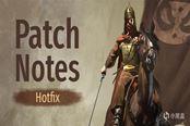 《骑马与砍杀2》5月22日e1.4.0热修补丁说明