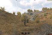 《骑马与砍杀2》1.4弓箭爆头伤害测试