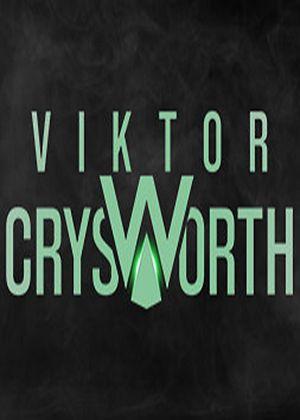 Viktor Crysworth图片