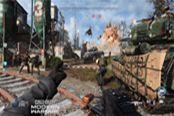使命召唤:战区低中配画面设置方案推荐