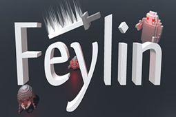 Feylin