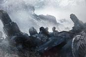 《冰汽时代》公布全新DLC预告片 计划于今年夏季推出