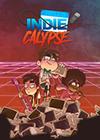 Indiecalypse