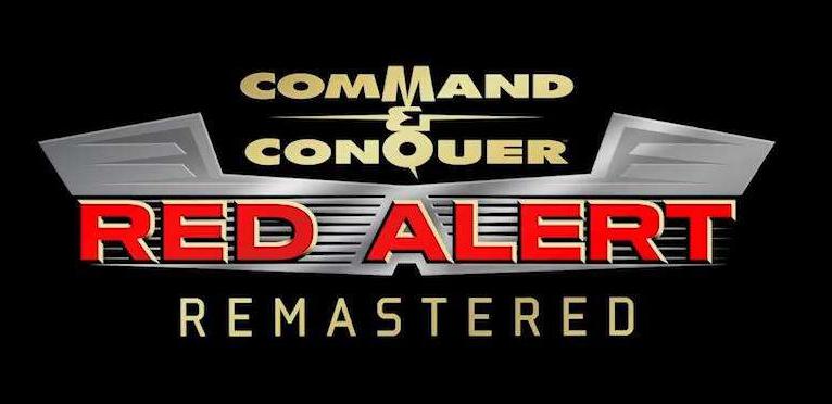 命令与征服重制版红警1修改教程