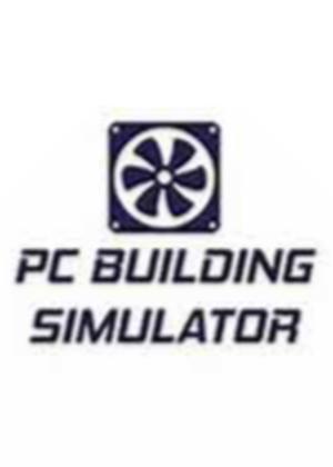 电脑装机模拟电脑装机模拟中文版下载攻略秘籍