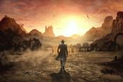 《赏金奇兵3》上市预告 现正式发售支持中文以及配音
