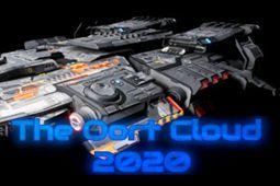 奥尔特云2020