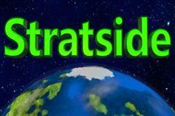 Stratside