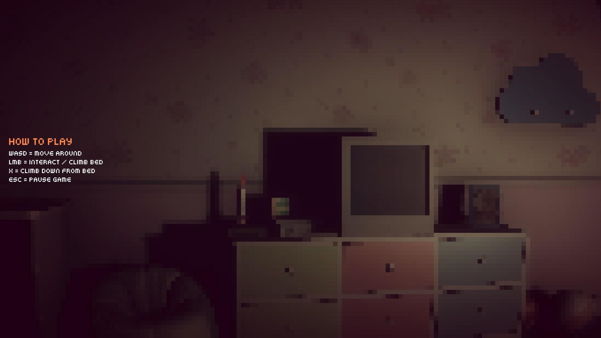 Dark Veer图片