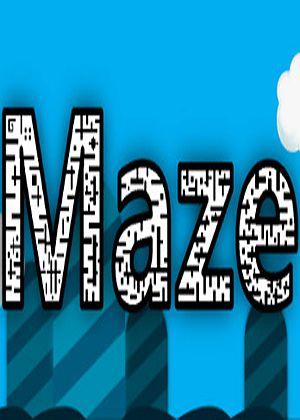 Maze图片