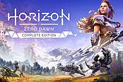 《地平线:黎明时分》Epic价格也已上涨 比Steam还贵