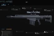 《使命召唤16》巴雷特M109性能分析及配装思路