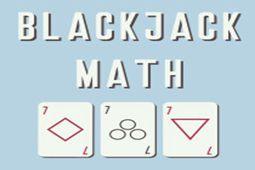黑杰克数学