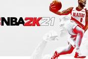 PS4港服PLUS会员7月限免游戏一览
