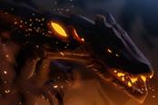 《无畏契约》将推出炫酷的龙元素皮肤 于明日上线开售