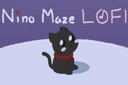 Nino Maze LOFI
