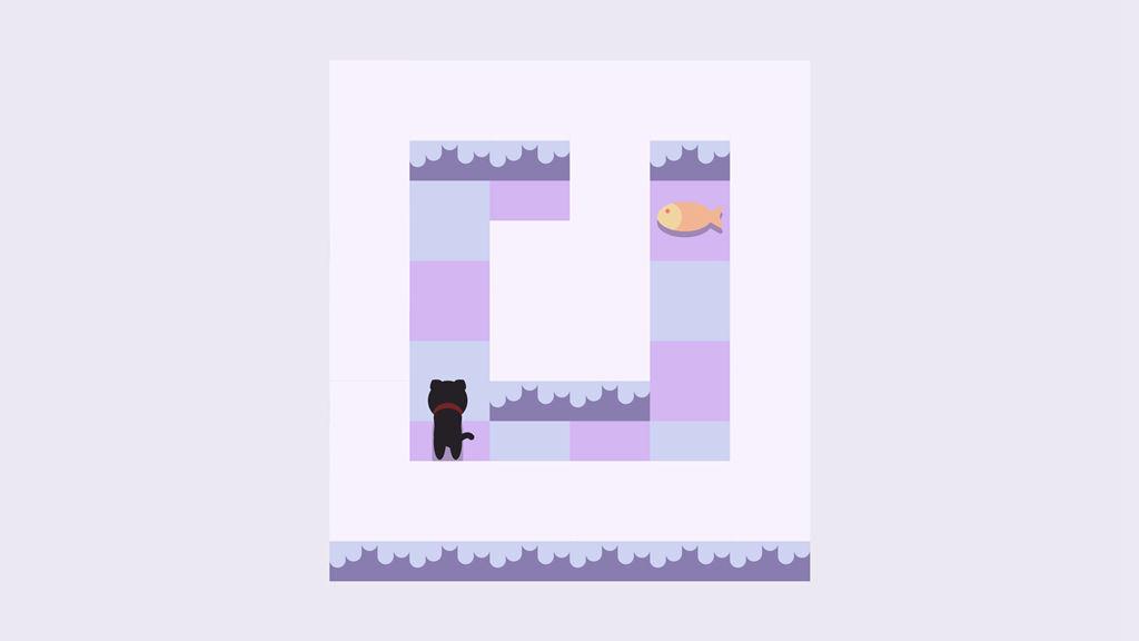 Nino Maze LOFI图片