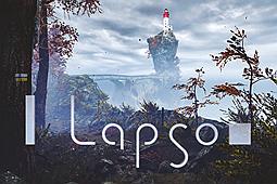 Lapso