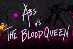 ABS与血后