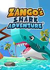 赞戈的鲨鱼冒险