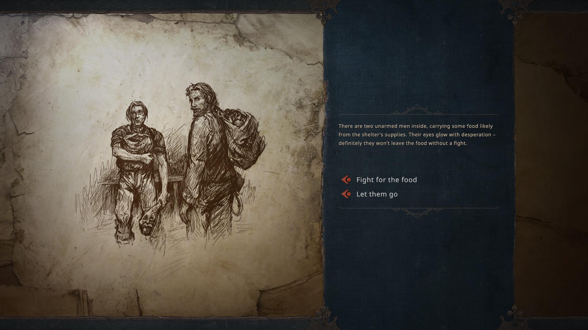 征服的荣耀:围城图片