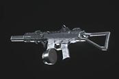 《使命召唤16》第五赛季ISO枪械分析与配置分享