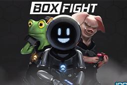 Boxfight