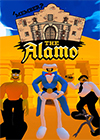 Member the Alamo