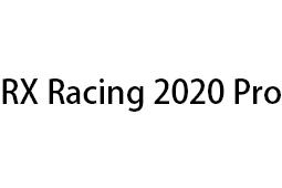 RX Racing 2020 Pro