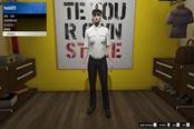 GTA5夏日特辑DLC新增任务开启方法