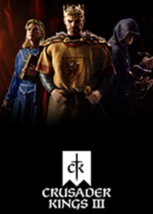 王国风云3中文版