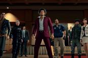 《如龙 7》公布欧美版新预告 于十一月十三日…