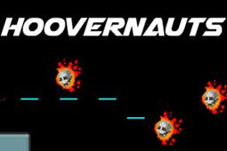 Hoovernauts