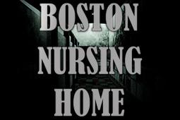 Boston Nursing Home