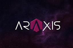 Tales of Esferia: Araxis