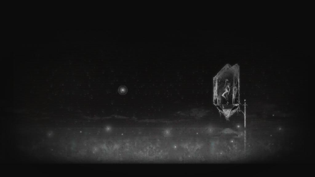 立方体哥特建筑图片