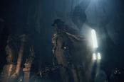 《血源》粉丝自制4K/60帧视频 展示重制版应有的样子