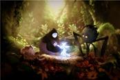 《原神》获Fami通35分评价 进入白金殿堂