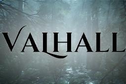 VALHALL:Harbinger