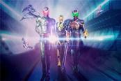 Fami通新一周评分榜公布:《假面骑士》仅