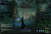 IGN放出MMORPG《新世界》团战及钓鱼玩法实机演示