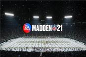 《麥登橄欖球21》發布次世代版預告片