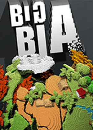 Big Bia图片