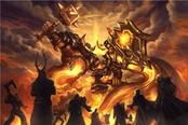 暴雪開啟《魔獸世界:暗影國度》免費轉服服務