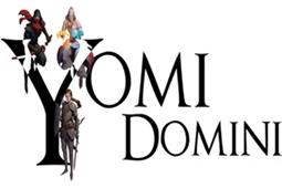 Yomi Domini