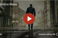IGN僅5分:《雙鏡》是一個令人失望的冒險$$5.0