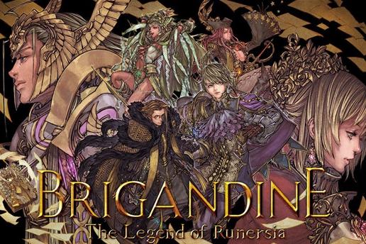 《幻想大陆战记卢纳基亚传说》今日推出大型免费更新