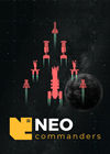 NEO: Commanders