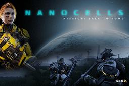 NANOCELLS - Mission: Back Home